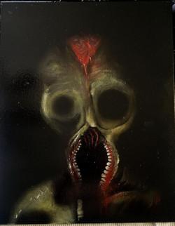 Creature IV