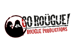 rougue logo.png