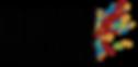 NOVA-logo-black-trans.png
