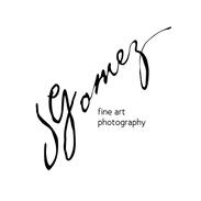 jose gomez logo.png