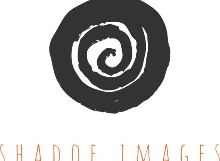 Welcome to Shadoe Images!