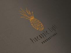 Pineapple Light_3D.jpg