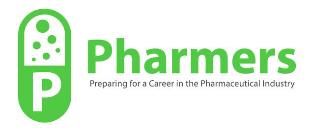 Logo Pharmers