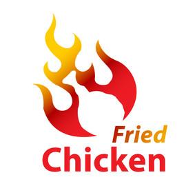 Our Work-Logo-Fried-Chicken.jpg