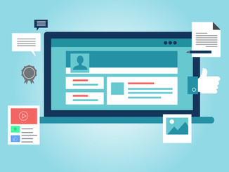 Social Media Graphics Design