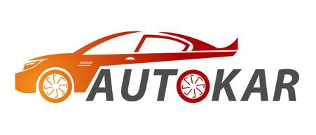 Logo AutoKar
