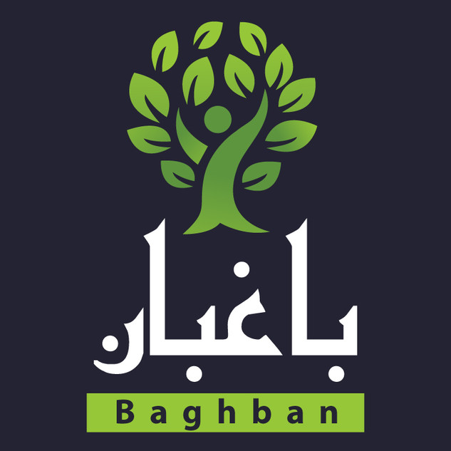 Our Work-Logo-Baghban.jpg