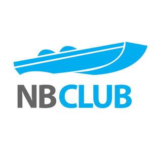 Logo NB Club