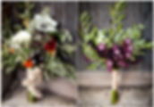 Connecticut Wedding Floral Design, www.hillsideflowerco.com, Baltimore Wedding Floral Design