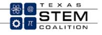 stem coalition logo.png