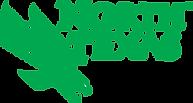 transparent north texas logo.png