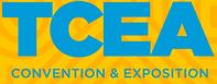 tcea logo.png