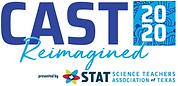 CAST logo.png