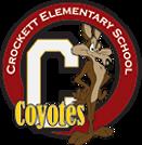 Crockett-Logo_web.png