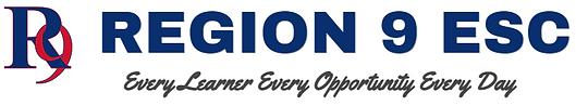region 9 logo.png