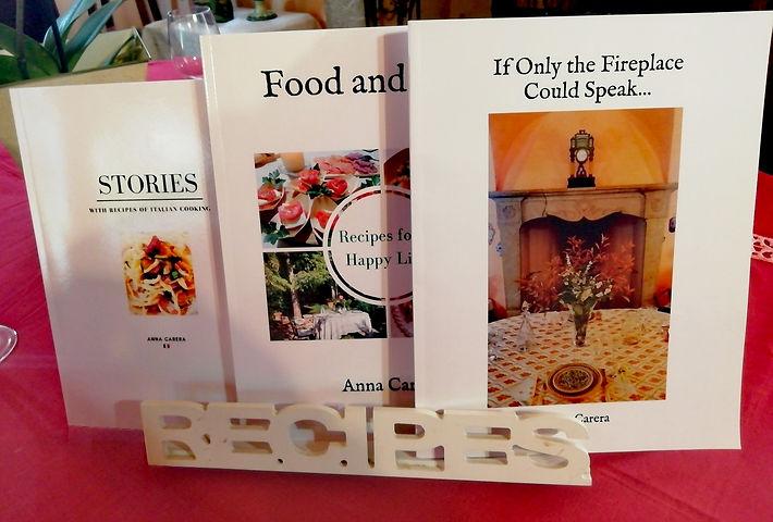 cookbooks 2021.jpg