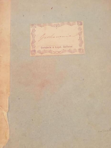 original cookbook 1885