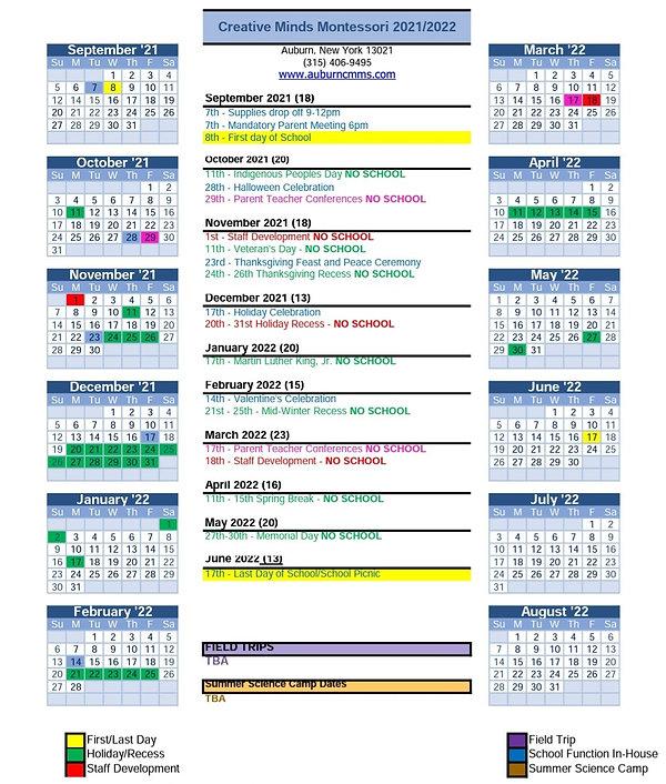calendar22122.jpg