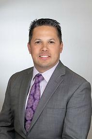 Jason Ramirez.jpg