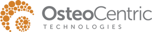 OsteoCentric Tech-Horizontal-Logo-PMS.pn