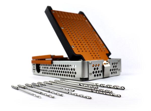 OsteoCentric-Drill-Bits.jpeg