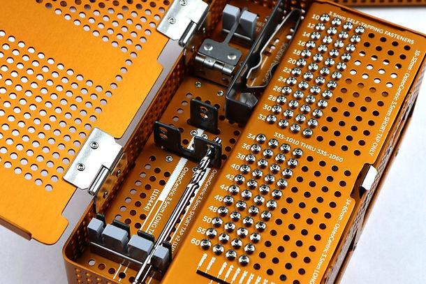 OsteoCentric-35mm-tray.jpg