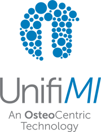 UnifiMi-Stacked-Logo-PMS.png