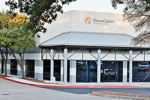 OCT Austin Office Outside_1.jpg