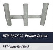 3 Rod Rack