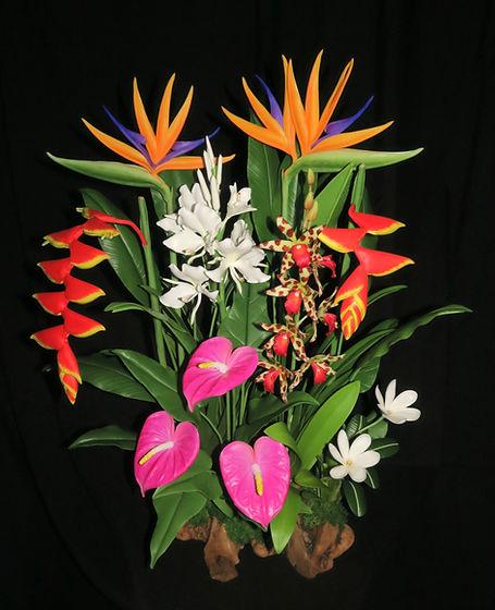 2020 - Big Island Orchids