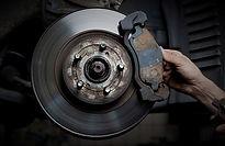brakes-repair.jpg