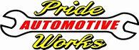 Pride logo small.jpg
