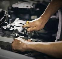 vehicle repairs.jpg