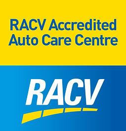 RACV1.jpg