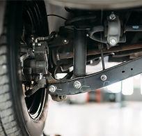 steering suspension.jpg