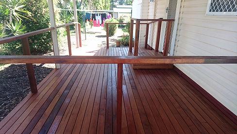 Merbau Deck.jpg