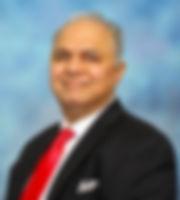Dr Panjabi.JPG