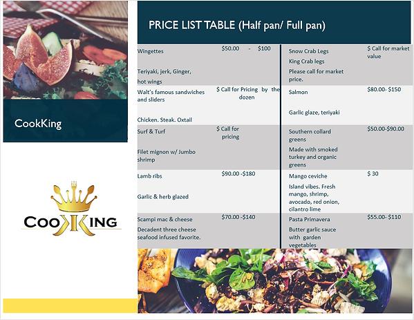 cookking menu.PNG