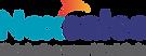 nexsales logo_png.png