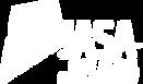 KapJasa_logo-new_transparent.png