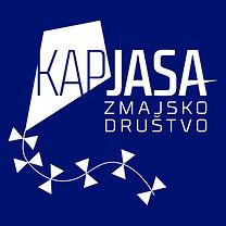 KapJasa_drustvo.jpg