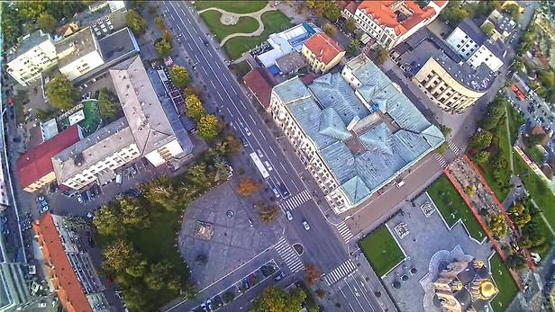 Banja Luka - European Researchers' Night