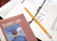 Seven Tips For Repaying Your Student Loans