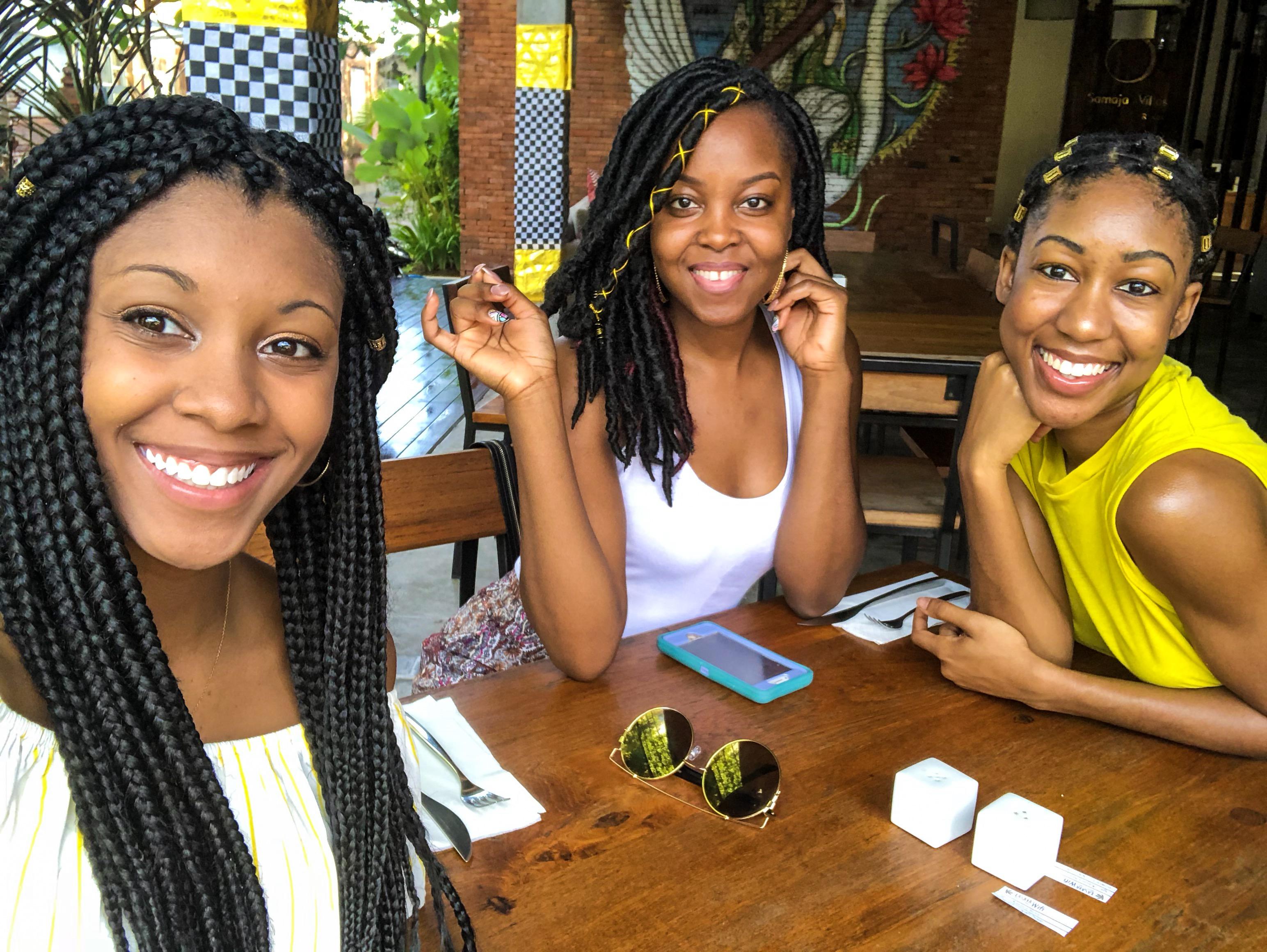 Kasava Resto & Bar