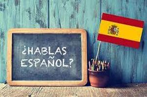 espagnol.jpg