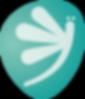Libellule_vert_4x.png