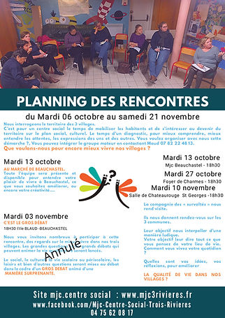 tracts projet social au 23.10.jpg