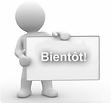 bientot.png