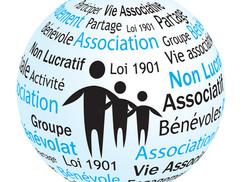 Votre association