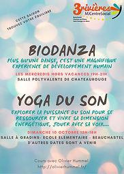 biodanza yoga du son.jpg